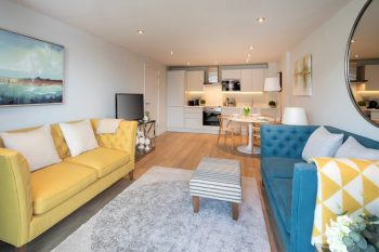 Bakers Quay Warehouse Robinswood Hill Living Room 1200x800